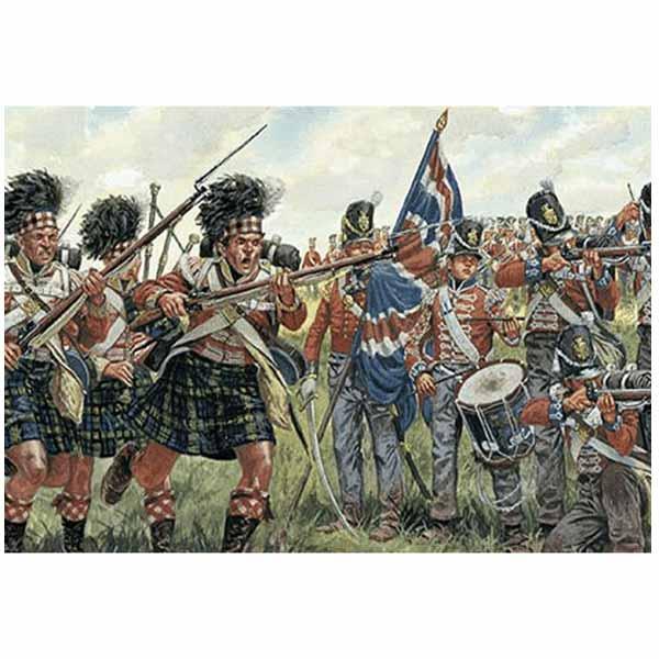 British-and-Scots-Infantry-ITALERI-SCALA-1-72-3