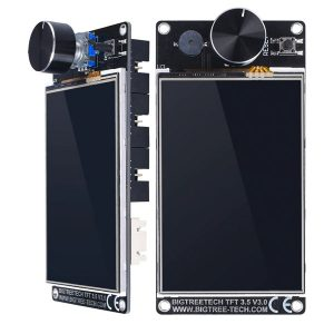 tft35 display touch screen stampante 3d