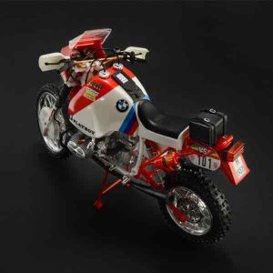 BMW-R80-G-S-1000-Paris-Dakar-Italeri-Scala-1-9-05