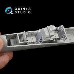 Decal-3D-F-A-Quinta-Studio-11