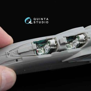 Decal-3D-MIG-31DZ-Quinta-Studio-05