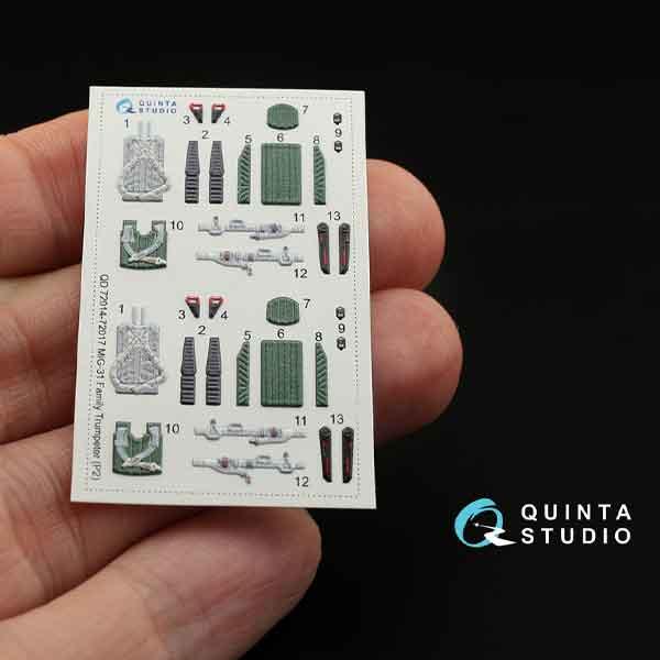 Decal-3D-MIG-31DZ-Quinta-Studio-08