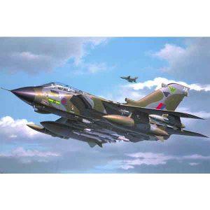 Tornado GR.1 RAF Revell Scala 1:72