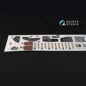 decal-3d-pe-8-quinta-studio-6