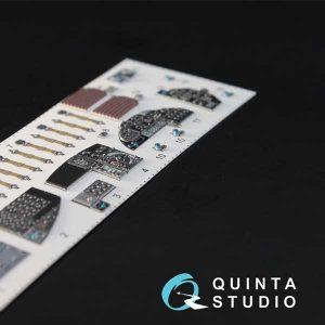 decal-3d-pe-8-quinta-studio-8