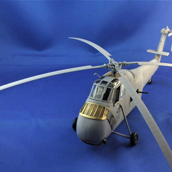 h-34a-pirate-italeri-1-48-2