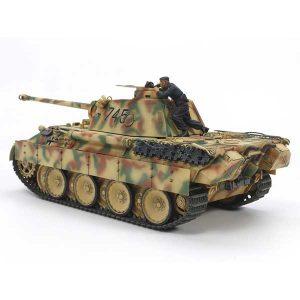 panther-ausf-SdKfz171-scala-1-35-tamiya-35345-2