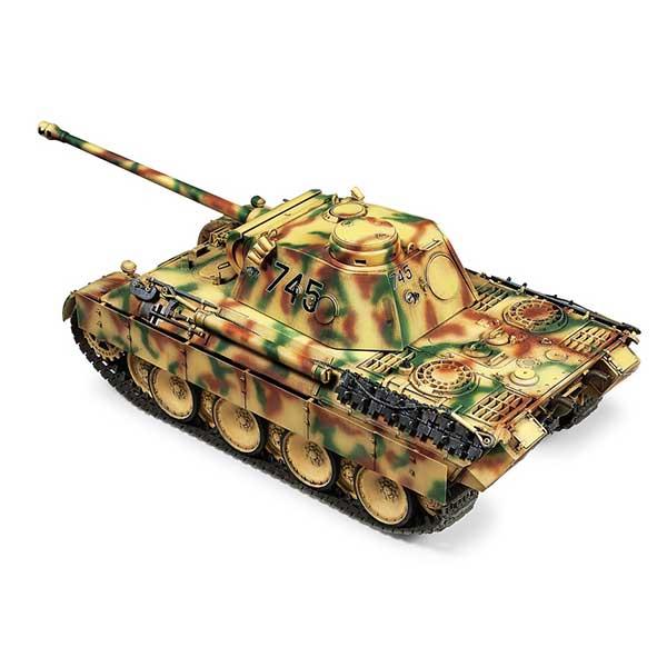 panther-ausf-SdKfz171-scala-1-35-tamiya-35345-4