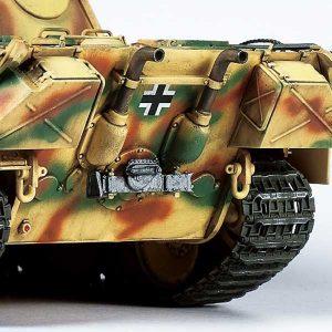 panther-ausf-SdKfz171-scala-1-35-tamiya-35345-5