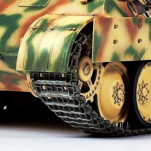 panther-ausf-SdKfz171-scala-1-35-tamiya-35345-7