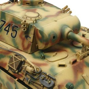 panther-ausf-SdKfz171-scala-1-35-tamiya-35345-8