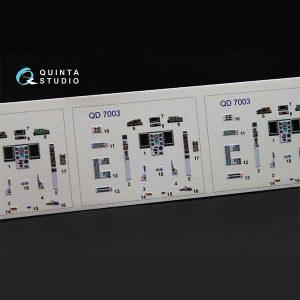 quinta-studio-3d-decal-mig-29-interior-qd72003-2