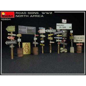 segnali-stradali-wwii-africa-miniart-35604-2