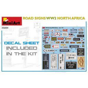segnali-stradali-wwii-africa-miniart-35604-3