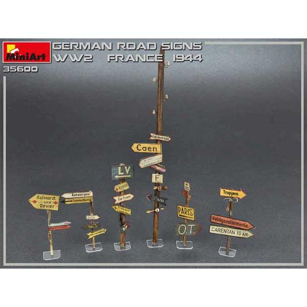 segnali-stradali-wwii-germania-miniart-35600-3