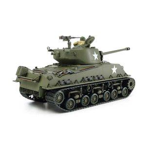 tank-m4a3e8-sherman-tamiya-35346-scala-1-35-2