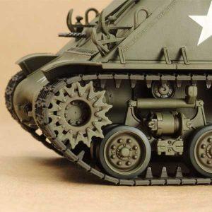 tank-m4a3e8-sherman-tamiya-35346-scala-1-35-3