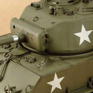 tank-m4a3e8-sherman-tamiya-35346-scala-1-35-4