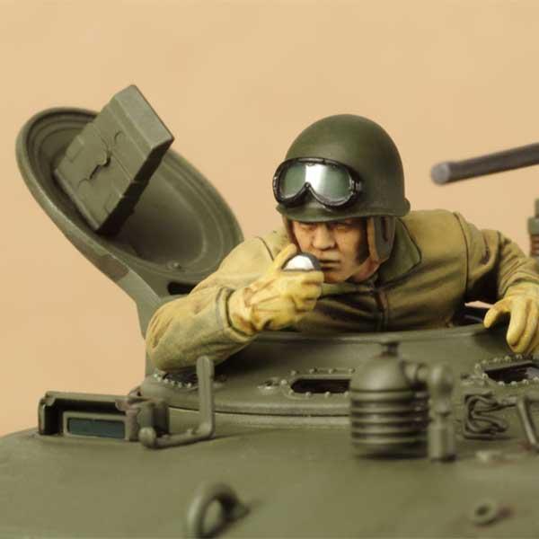 tank-m4a3e8-sherman-tamiya-35346-scala-1-35-5