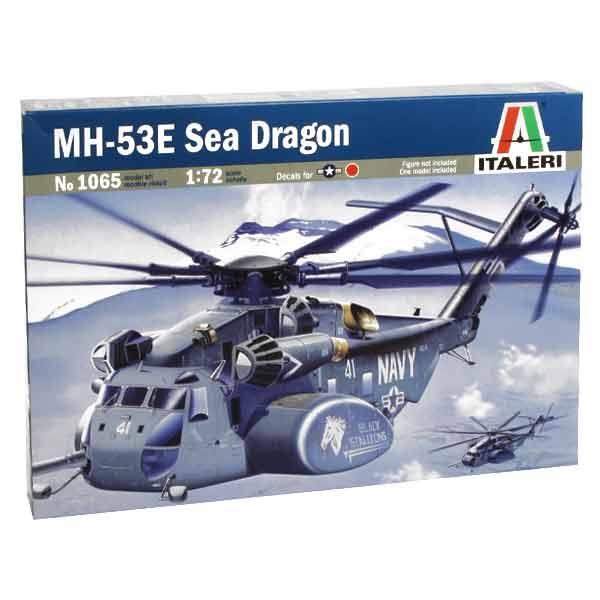 MH-53E-Sea-Dragon-Italeri-Scala-1-72-01