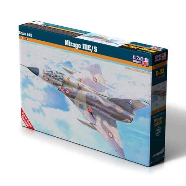 Dassault-Mirage-III-E-S-Scala-1-72-01