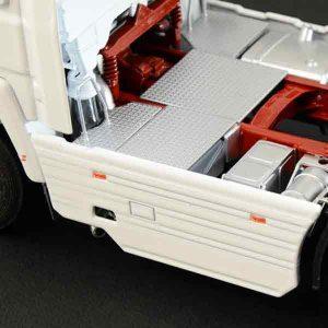 ITALERI Camion IVECO Turbostar 190.48 Special Scala 1:24