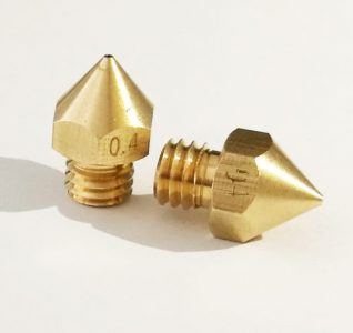 nozzle-ch8-ottone-1