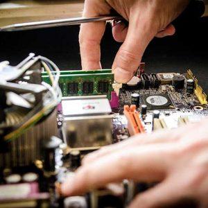 Elettronica componenti elettronici per stampanti 3d e cnc