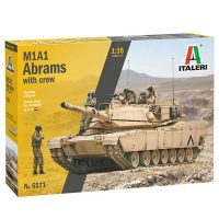 italeri modellismo statico veicoli militari